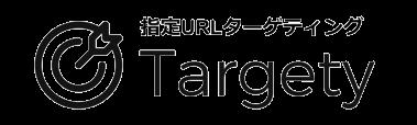 Targety
